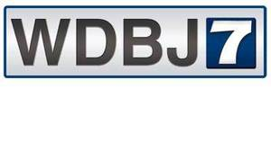 Advertise on WDBJ7