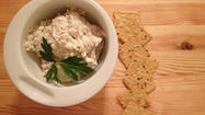 Photos: 8 Crowd-Pleasing Holiday Dips