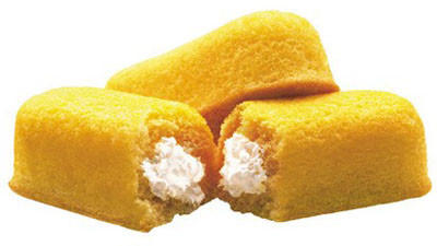Hostess is Shutting Down Its Operations Because of a Union Strike