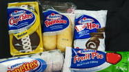 Hostess shutdown sparks grief, Twinkie runs, criticism, praise
