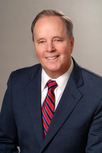 Simsbury Bank announced that Gary W. Burdick has joined its team as Senior Vice President and Chief Commercial Banking Officer.