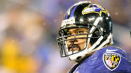Haloti Ngata says time off did him a lot of good