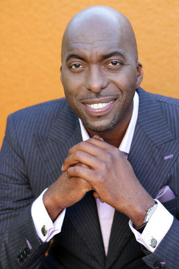 john salley wife