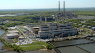 Exelon to pay $692,000 to settle alleged merger-related violations
