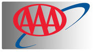 The number of Virginia drivers expected to travel for Thanksgiving is expected to fall slightly, according to AAA.