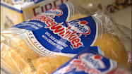Good-bye Twinkies and Ho Ho's. On Friday Hostess announced its shutting down immediately and filing for bankruptcy.