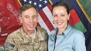 The Petraeus affair: unscripted and simply scandalous