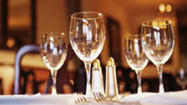 Hampton Roads restaurant inspections