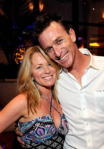 "The country singer filed <a href=""http://blog.zap2it.com/pop2it/2012/11/country-singer-deana-carter-separating-from-husband-brandon-malone.html""><b>for legal separation</b></a> from her husband of three years in mid-November."