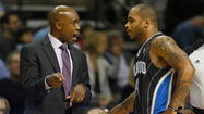 Orlando Magic notch comeback win, beat the Detroit Pistons 110-106