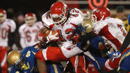 Phoebus 21, Hampton 19 (Photos by Rob Ostermaier/Daily Press)