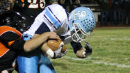 Photo Gallery: Scott City vs. Beloit Football