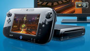 Wii U and its GamePad set a course for gaming's future