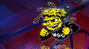 Shockers use bench for 69-50 win over Howard
