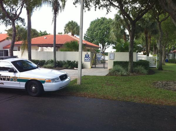 JULIANNA LACERDA - 3 yo - Deerfield Beach FL 600