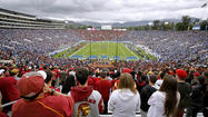 Rose Bowl showdown over NFL coming to City Council Monday