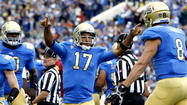 Brett Hundley appears poised for great things