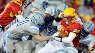 2012 high school football [Pictures]