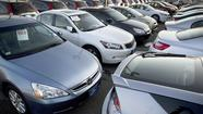 Arrange car loan in advance to get a better interest rate