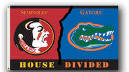 Bianchi: Gators vs. FSU could be for spot in BCS championship game