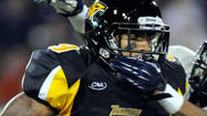 Towson left out of Football Championship Subdivision playoffs