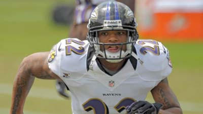 Nickel Package: Five Things to Watch in Ravens vs. Steelers