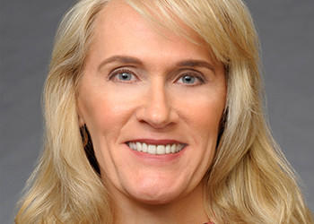 Lisa A. Dunsky has joined Katten Muchin Rosenman LLP as a partner in its financial services practice. She formerly served as executive director and associate general counsel at CME Group Inc. She regularly worked with the U.S. Commodity Futures Trading Commission (CFTC), the Federal Reserve and the U.S. Securities and Exchange Commission (SEC) regarding regulatory issues and audits of CME Clearing including clearing of OTC derivatives and customer protection issues. Additionally, Dunsky responded to legal and regulatory inquiries from clearing members and customers, especially bankruptcies and receiverships that involved the clearing house, advised clearing house and other divisions on time-sensitive issues arising from market events, and would revise CME Group exchange and clearing rules to accommodate regulatory and market developments.  Prior to her work with CME Group, Dunsky was counsel at Mayer Brown, LLP in the firm's derivatives and litigation practice groups. She was also a senior attorney at BP America, Inc. where she handled over-the-counter trading disputes, regulatory investigations, government inquiries and legal compliance issues in a large, multi-office business unit that trades crude oil, gasoline, jet fuel and petrochemicals in domestic and international markets.  Dunsky received her Bachelor's degree from the University of Dayton, a Master's degree from the University of Cincinnati  and a law degree from the University of Michigan Law School.