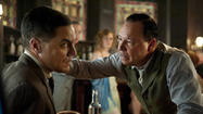 'Boardwalk Empire' recap, 'A Man, A Plan ...'