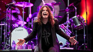 "<span style=""font-size: small;"">Black Sabbath have been named the most important British hard rock band of all time in a poll organised by the British Phonographic Industry. Iron Maiden and Led Zeppelin also scored highly, while voters also said the UK was the spiritual home of heavy metal and still a driving force in the genre. Over 45% of 3600 participants named Sabbath, with around 20% each for Maiden and Led Zep. Meanwhile, three quarters said the UK was still producing world-class heavy artists, listing While She Sleeps as the most promising up-and-coming outfit.</span>"