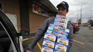Hostess options: Sell to Mexico's Bimbo? Nationalize the Twinkie?