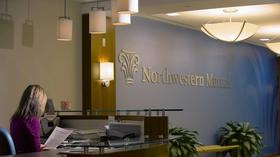 Northwestern Mutual gives its workers the flexibility to find their own path