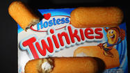 There may be hope for Twinkies after all: Hostess Brands Inc. and its striking union agreed to a mediation that will forestall the company's planned liquidation for the time being.