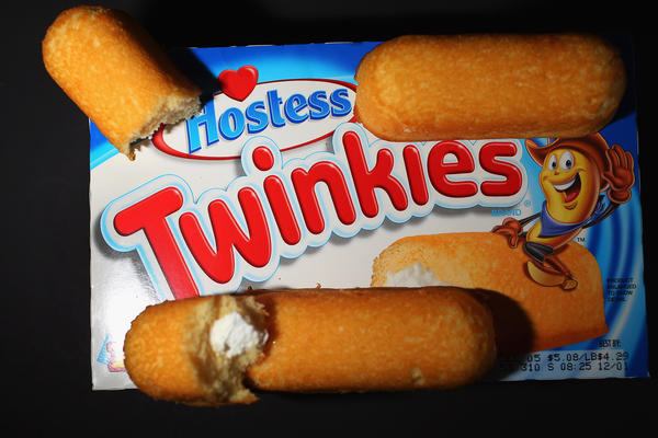 Twinkies maker Hostess agreed to mediation with its striking union, putting off its planned liquidation for now.