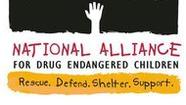 Link: National Alliance for Drug Endangered Children