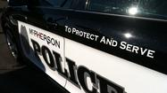 McPherson police, pastors team up on patrol