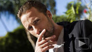 <b>Video</b>| The Envelope Screening Series: 'Rust and Bone'