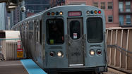 The CTA signed a tentative labor contract Monday with its largest union, producing millions in savings that the agency's financial experts were analyzing into the night before a decision is made to table possible fare hikes next year, officials said.
