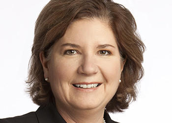 Mary Lee Schneider has been elected president and chief executive officer for Follett Corporation. She joins the company after serving as RR Donnelley's president, digital solutions and chief technology officer. She also served on Follett's board of directors for 11 years.   Schneider has a Bachelor's degree from Pennsylvania State University, a Master's degree  from the Rochester Institute of Technology and an MBA from Northwestern University.