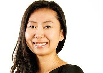 Lisa Chung has been appointed senior project designer at Simeone Deary. Prior to joining Simeone Deary, she was a project designer for Gettys. Most recently, she was a senior interior designer for SOM where she focused on five and six star hospitality projects in the Middle East.   Chung has a Bcahelor's degree from The School of the Art Institute of Chicago.
