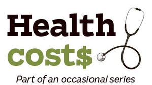 Online site offers cost comparisons for common health procedures