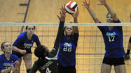 High school sports: Nov. 2012 [Pictures]