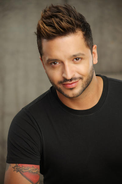 Actor Jai Rodriguez says you should never rule out a destination just because its not trendy. He found Spokane to be a great place when he shot a film in Washington.