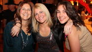 The Southington YMCA's 'Forever in Blue Jeans' Benefit