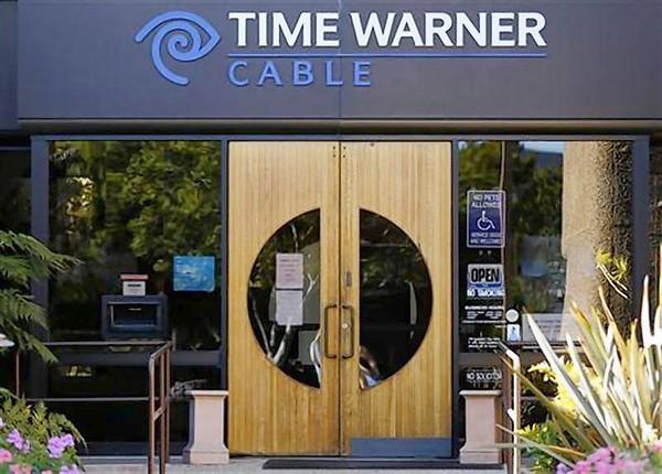 Time Warner Cable joined the list of other cable carriers charging a fee -- $3.95 per month -- for a cable modem.