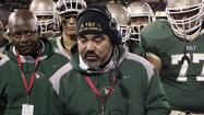 Long Beach Poly springs back from humiliating loss