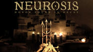 Album of the Day 11/20/12: Neurosis - Honor Found In Decay