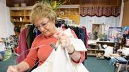 Arnolia thrift shop turns donated items into gold for families in need