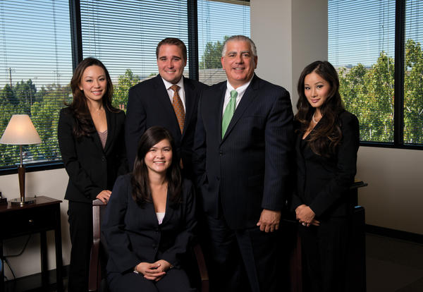 Khouri Law Firm