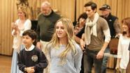 Photo Gallery: 'A Christmas Carol' at SCR