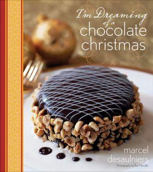Marcel's latest cookbook now in paperback
